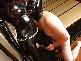 Worshipping Latex