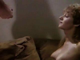 Crazy Hot Seventies Cumshots