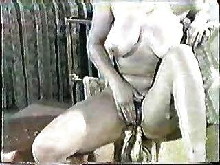 miranda cosgroves breasts
