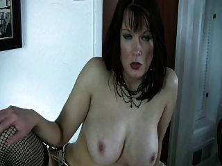 Tanya Jerk Off Instructions