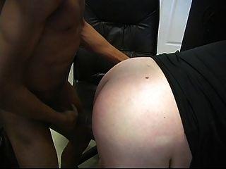 Latina anal sex movie player
