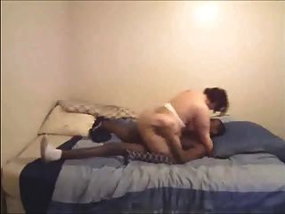 Bbw Culo Hottest Sex Videos Search Watch And Rate Bbw