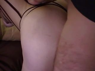 amateur couple homemade