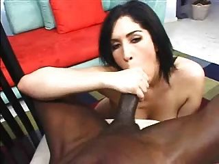 Veronica hill handjob