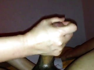 Bisexual pics video