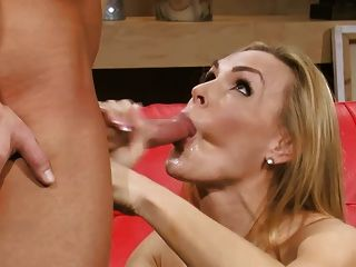 Pussy torture