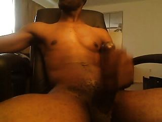Endless Cum From Cock 78