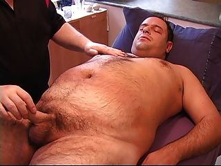 Porn stars hot feet