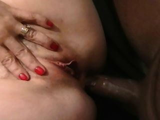 free maature handjob cumshot video