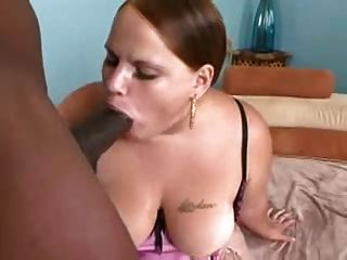 Bbw vs bbc twice - 3 part 1