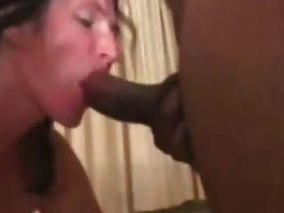 White Women Fucks 4 Blacks