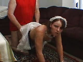Ginger Maid Service  Fm14