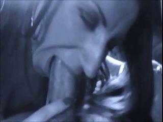 Amatuer Deep Throat Videos 17