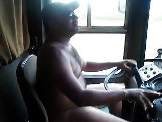 hampton roads virginia porn