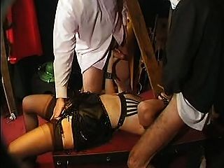 sex tube french bdsm fr