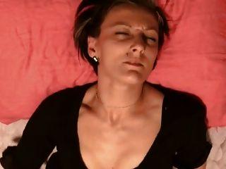 Schau dir Adriana Lima Sex an