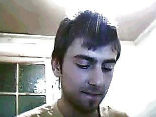 Adanali yavru super telefon cekimi turkish girl mimune - 1 6