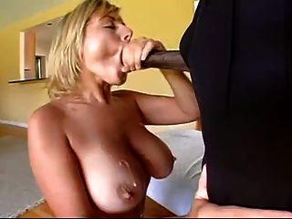 Remarkable big boobs vs big cock consider