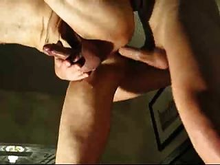 50plus and humming scene 1 - 2 part 8