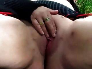 37yo bbw slut from the uk with vib 2
