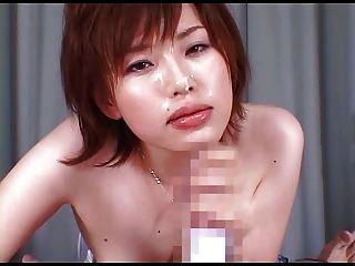 Yui hatano masturbating fd1965