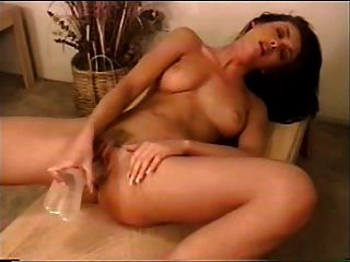 Aria giovanni ass fucked opinion you