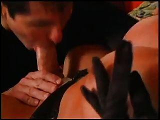 Ts Venus - Blowjob Sex Video