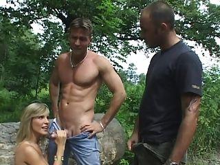 Latina porn xxx