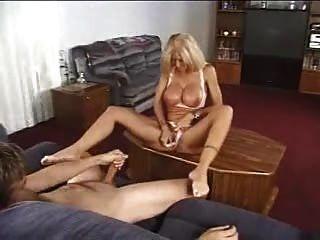 Leslie laroux horny over 40 31 Part 4 9