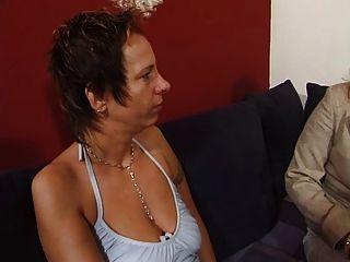 Teen Paare ficken Videos