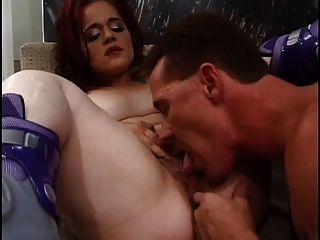 Eva kent sexy single a nozze 1 - 2 part 4