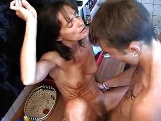 Idea young stud fucking milf mpegs your place