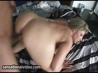 Fat Ass White Pornstar Sara Jay Head Nurse