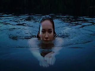 Megan Fox - Jennifers Body