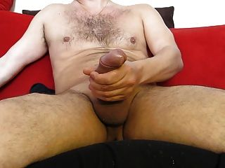 Very Hot Load