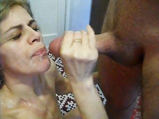nepali sex porn move xxx