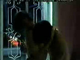 Haryana gf mms leaked in khet 3