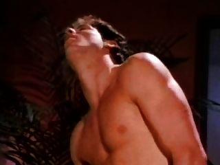 Compilation sex tubes orgasm