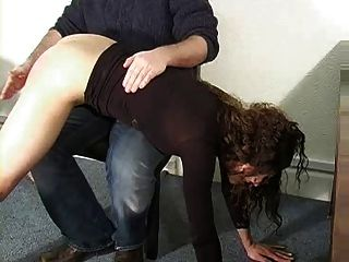 Exquisite british ladies give slaves impossible tasks 2