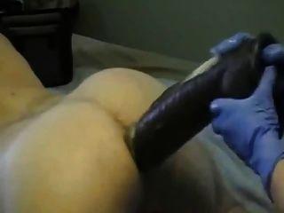 Mature milf porn vids