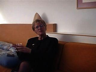 image Christine britains filthiest granny 2