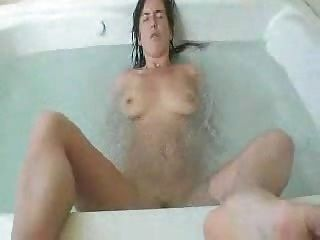 Why Women Love Jacuzzis