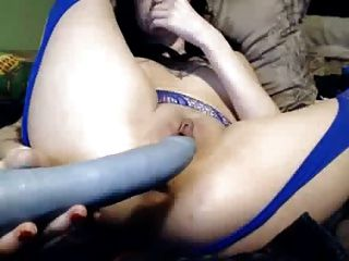 Amazing shaved pussy neatcams com 6