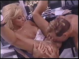 Propertysex office rental blackmail sex with hot realtor 8