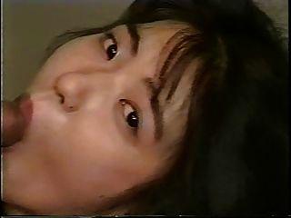 Miai Kobato - 03 Pretty Japanese Girl