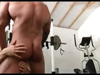 Krisztina sereny bodybuilding champ fetish sexy vamp busty 2