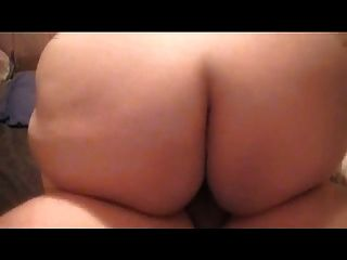 Fat Creampie