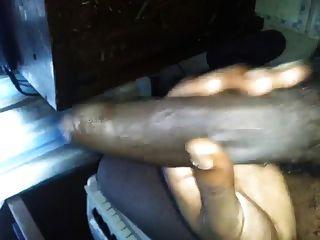 Uncut Dick - Bbc