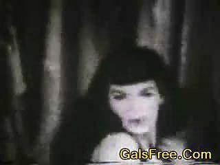 anal sex tube porn video search free grandpa anal flash xxx porn