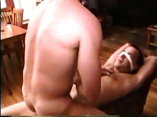 Bare Lick Rim Suck Fuck Blindfolded Hot Men-1